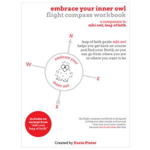 niki owl flight compass pdf