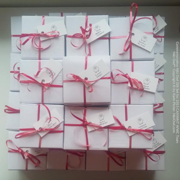 canwnt niki owls boxes