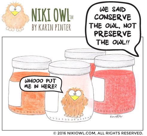 niki-owl-preserve-conserve