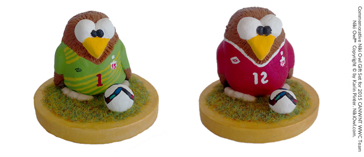 finished individual canwnt niki owls