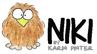 Niki Owl