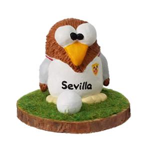 Sevilla FC Niki Owl